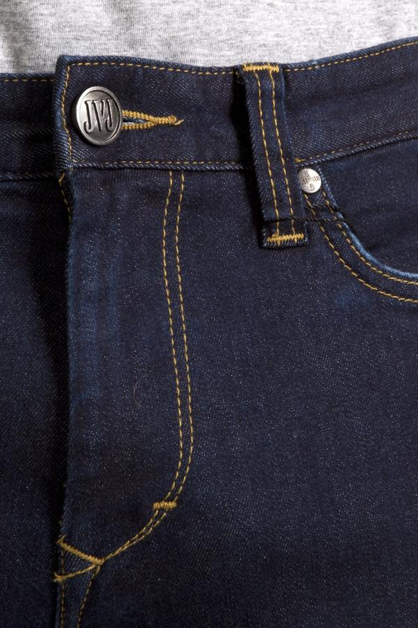 Классические джинсы Just Valeri от X-moda