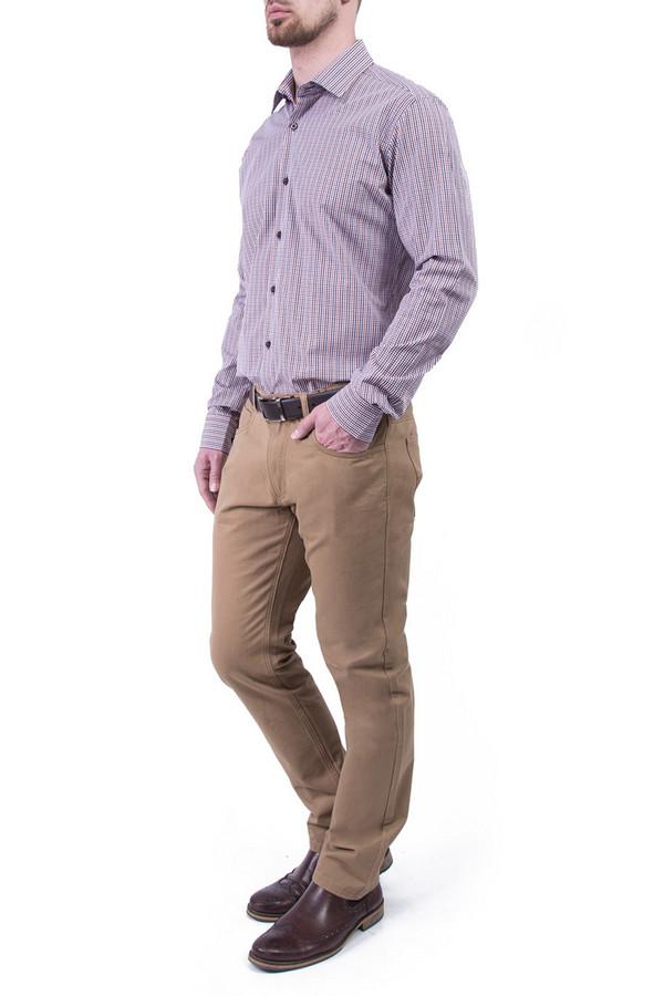 Рубашка Greg HormanРубашки и сорочки<br><br><br>Размер RU: 46-48<br>Пол: Мужской<br>Возраст: Взрослый<br>Материал: хлопок 100%<br>Цвет: Разноцветный