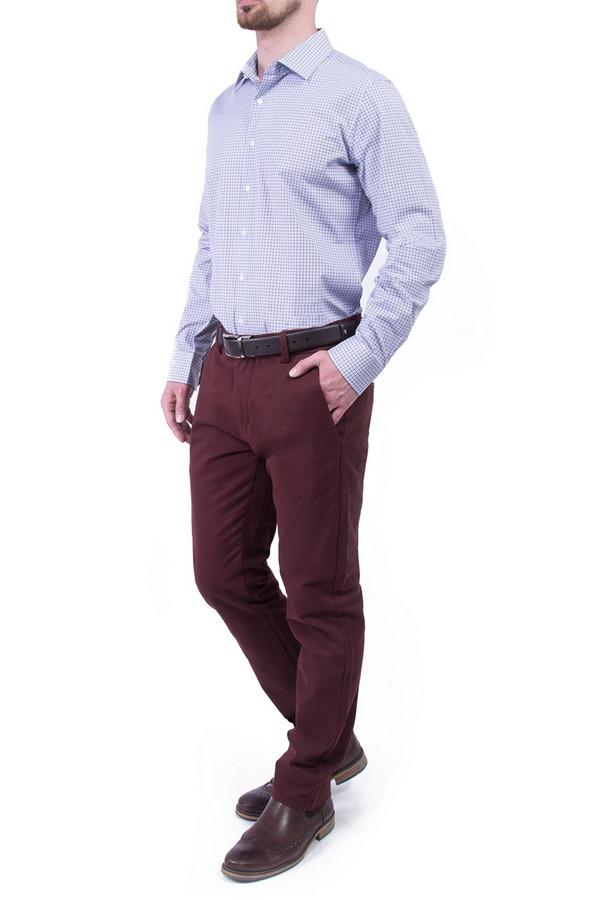 Рубашка Greg HormanРубашки и сорочки<br><br><br>Размер RU: 48-50<br>Пол: Мужской<br>Возраст: Взрослый<br>Материал: хлопок 100%<br>Цвет: Голубой