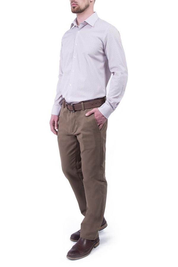 Рубашка Greg HormanРубашки и сорочки<br><br><br>Размер RU: 54<br>Пол: Мужской<br>Возраст: Взрослый<br>Материал: хлопок 100%<br>Цвет: Разноцветный