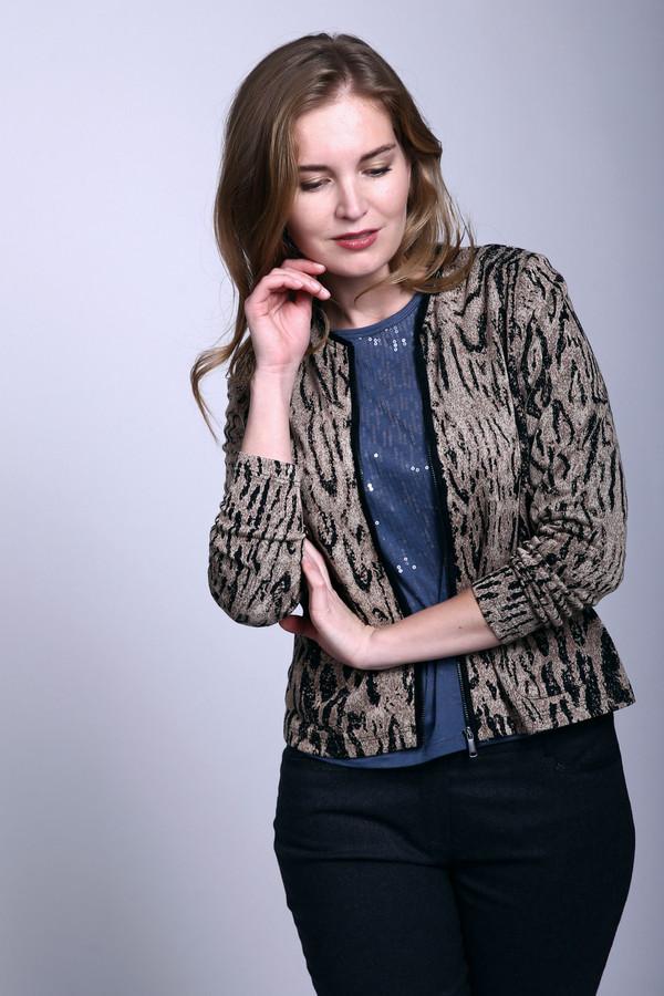 Жакет Lebek купить в интернет-магазине в Москве, цена 2761 |Жакет