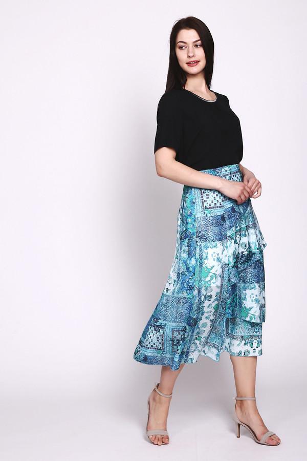 женская юбка betty barclay
