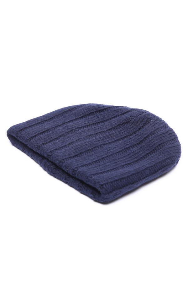 мужская шапка pezzo