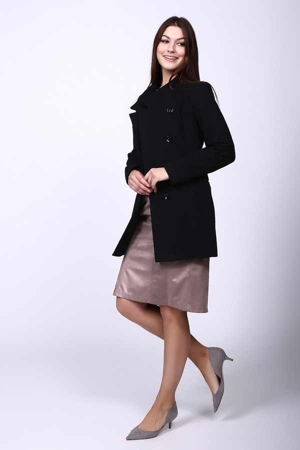 Интернет магазин одежды пальто женское