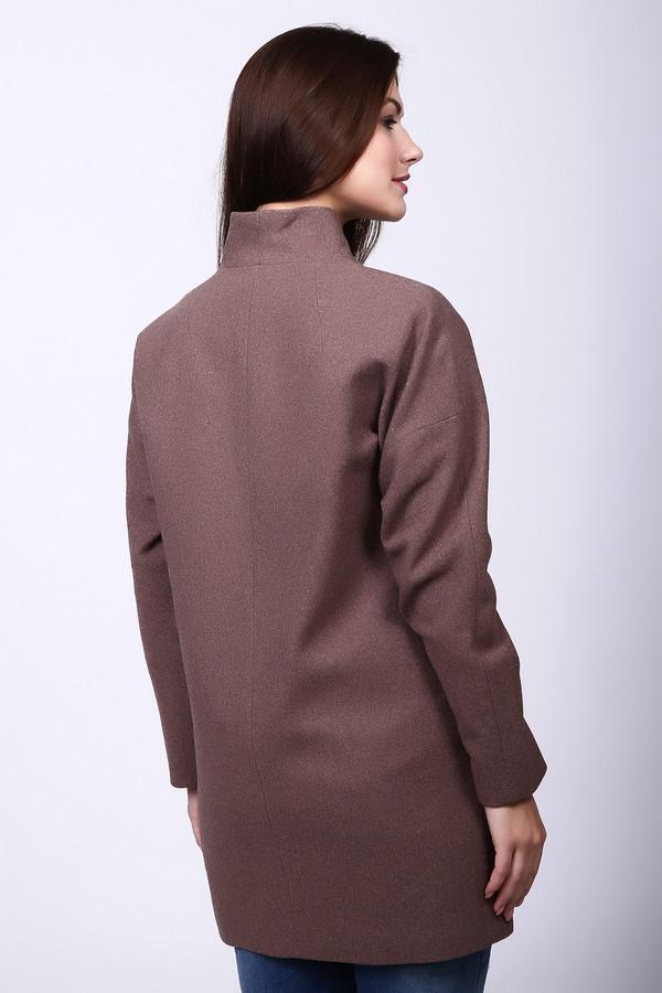 Пальто женская одежда