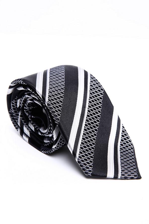 мужские галстуки и бабочки pezzo, разноцветные