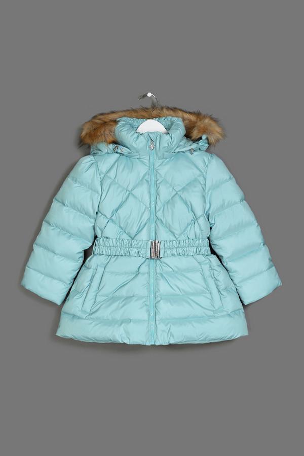 Куртка ЁМАЁ ЕМАЕ