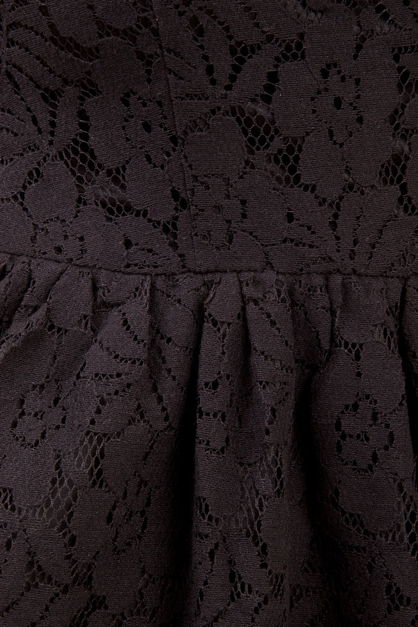 Вечернее платье Just Valeri от X-moda