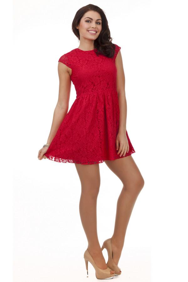 Женская одежда платья вечерние с доставкой