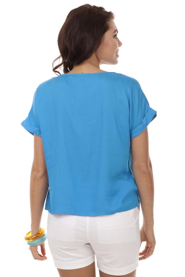 Лаки интернет магазин женской одежды с доставкой