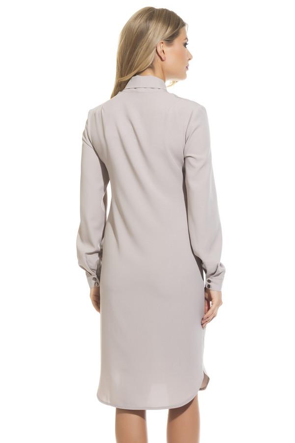 Женская одежда платья