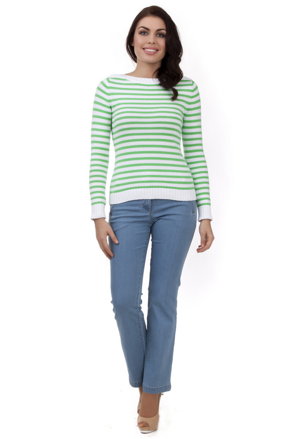 Модные джинсы Pezzo