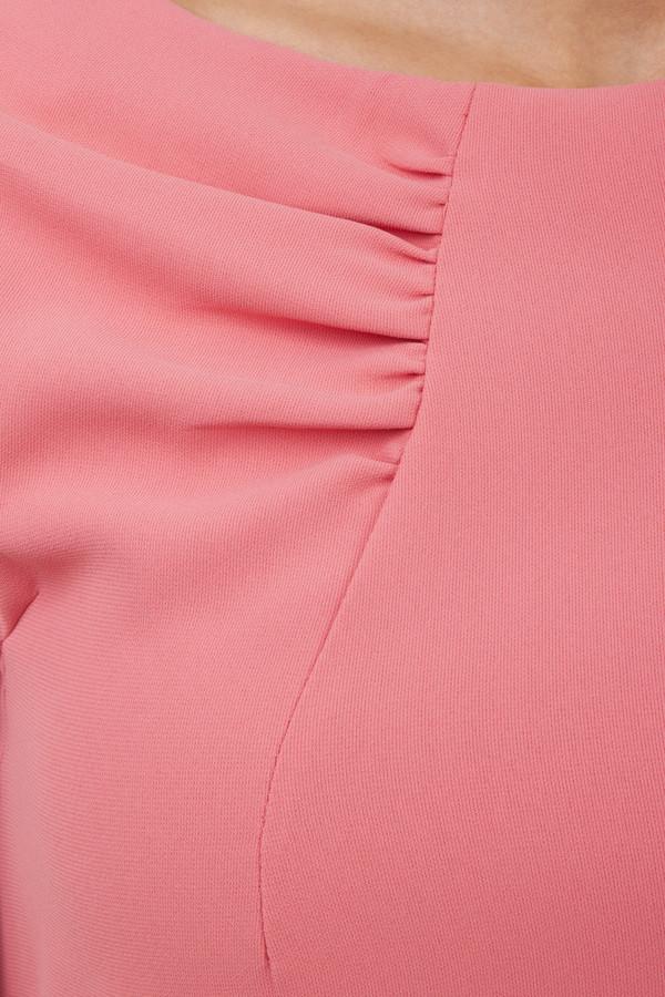 Вечернее платье Pezzo от X-moda
