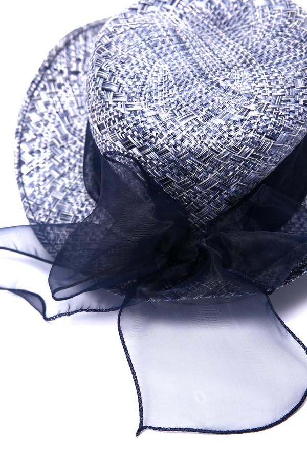 Шляпа WegenerШляпы<br>
