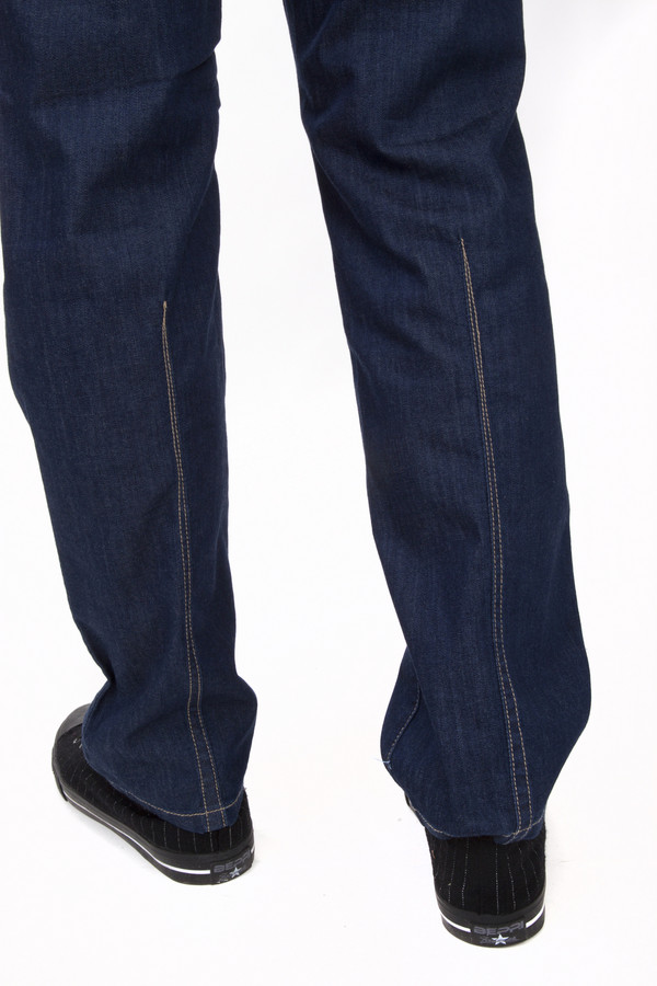 Модные джинсы Pezzo от X-moda