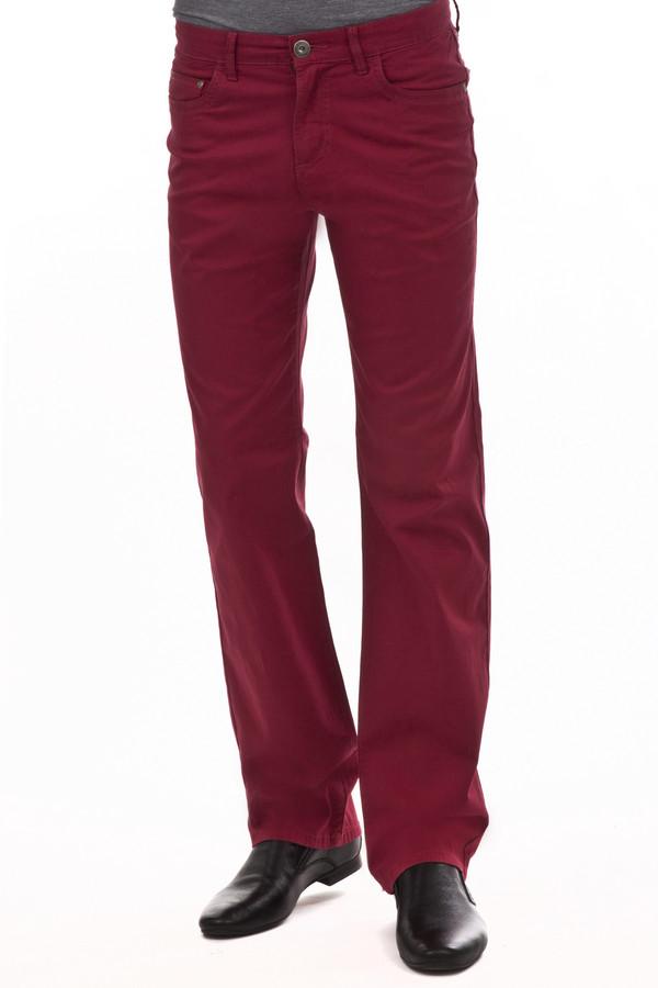 Классические джинсы Pezzo