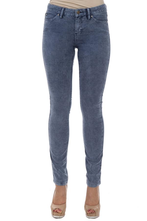Модные джинсы Just Valeri - Модные джинсы - Джинсы - Женская одежда - Интернет-магазин