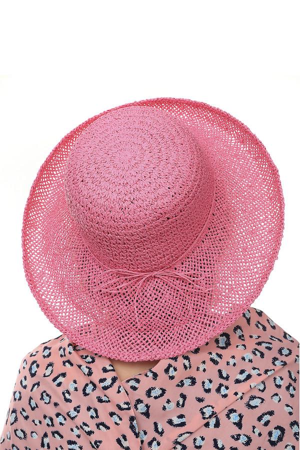 Шляпа Pezzo от X-moda