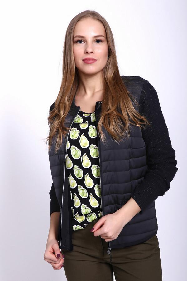 Жакет Betty Barclay купить в интернет-магазине в Москве, цена 10049.00 |Жакет