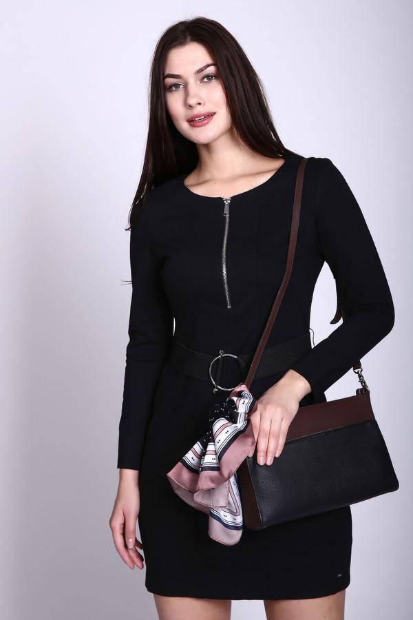 Платье Taifun купить в интернет-магазине в Москве, цена 3619.00 |Платье