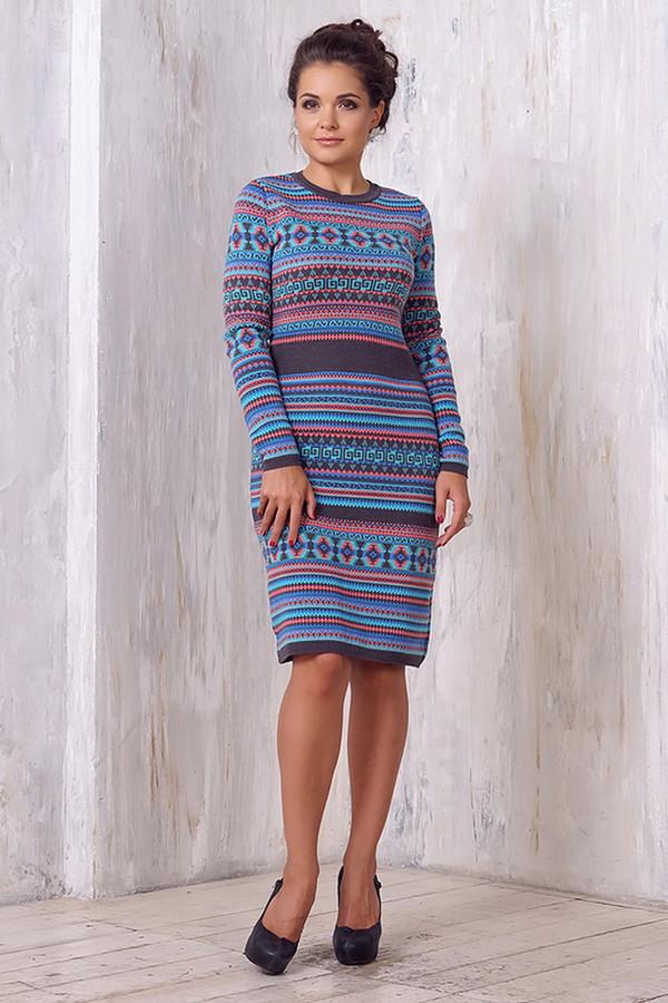 Платье VAYПлатья<br>