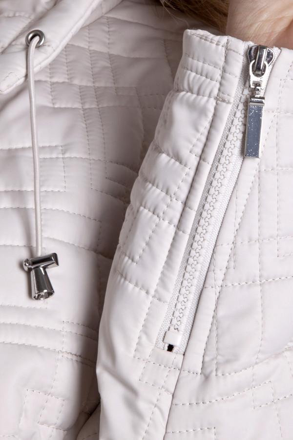 Пальто от X-moda
