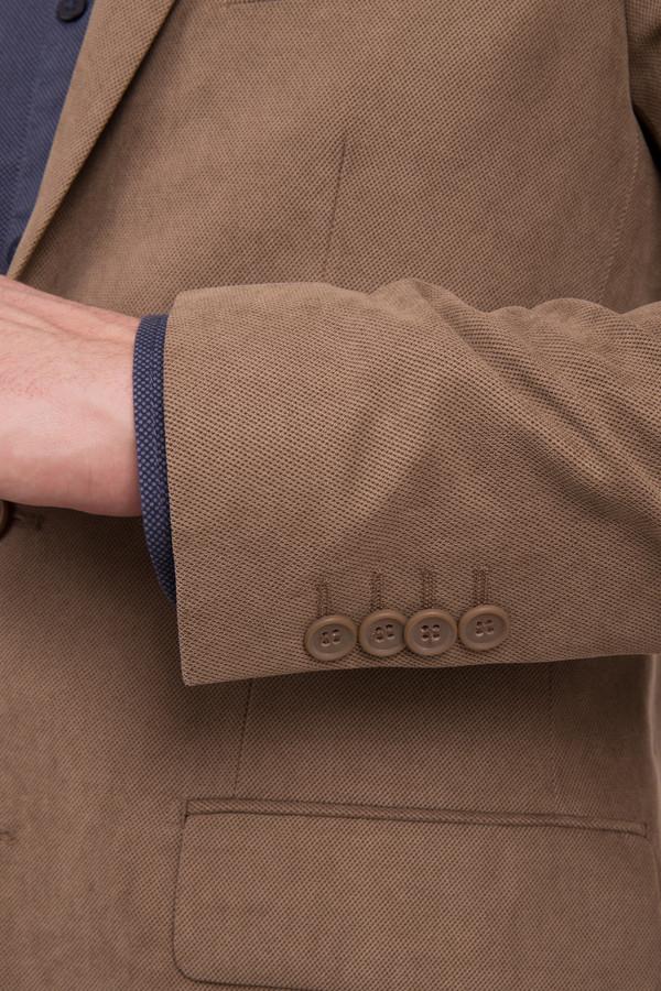 Пиджак Pezzo от X-moda
