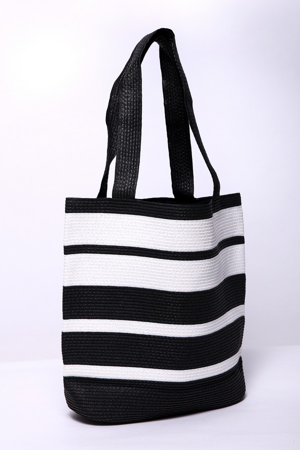 женская сумка pezzo, разноцветная