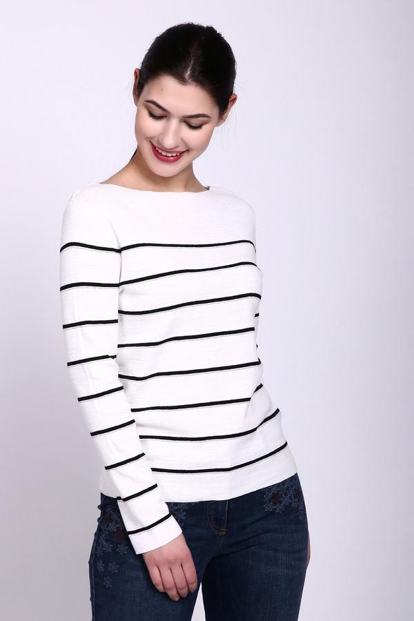 Пуловер Gerry Weber купить в интернет-магазине в Москве, цена 2047.00 |Пуловер