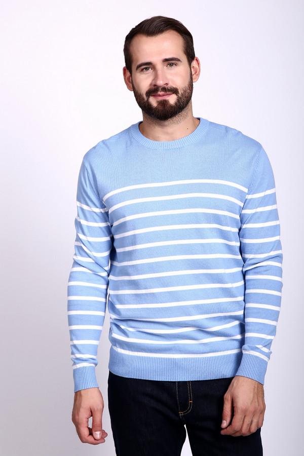 Джемпер Pezzo купить в интернет-магазине в Москве, цена 1613.00 |Джемпер