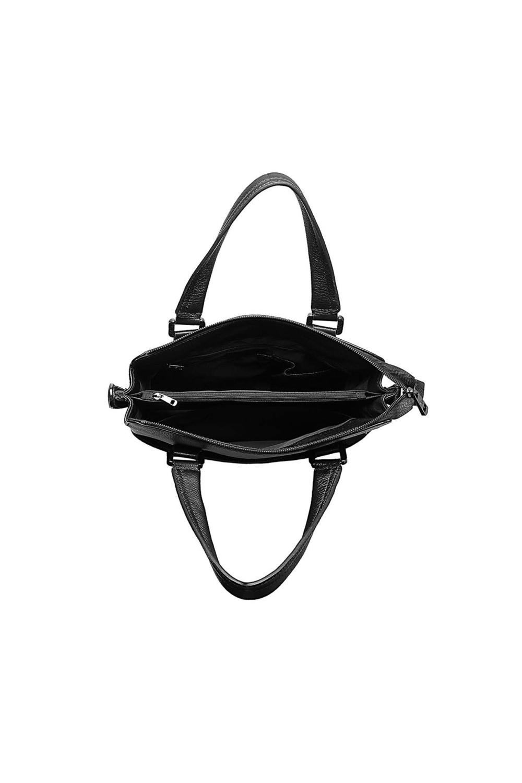 Портфель Pellecon от X-moda