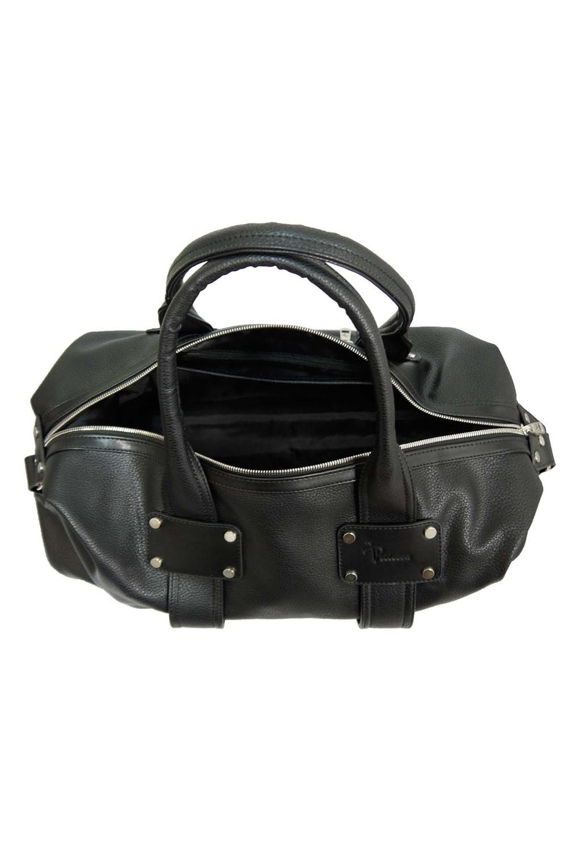 Дорожная сумка Pellecon от X-moda
