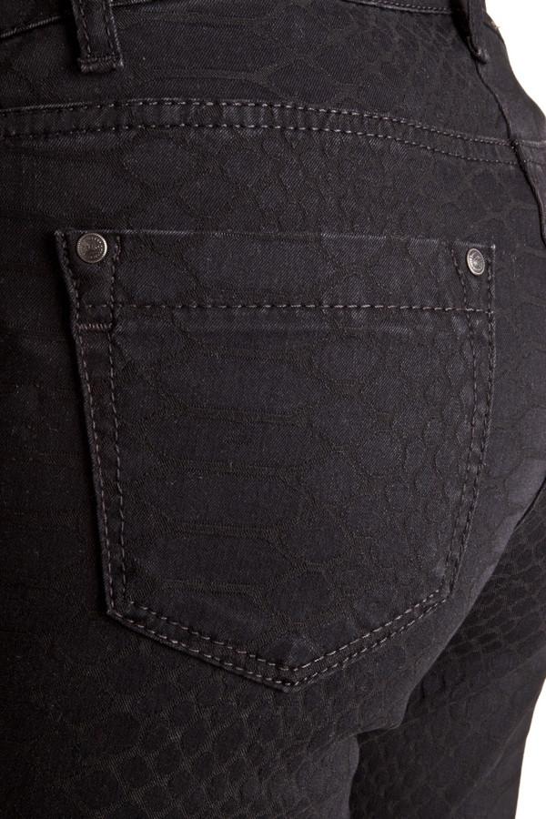 Модные джинсы Brax от X-moda
