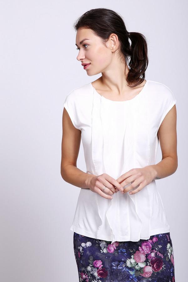 Топ Taifun — Топы — Женская одежда — X-MODA.RU — интернет-магазин ... 875f63e66c3