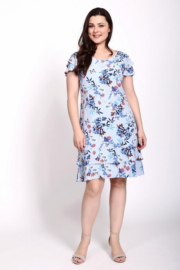 Купить со скидкой Платье Taifun