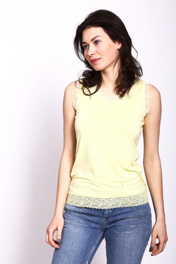 Топ Pezzo — Топы — Женская одежда — X-MODA.RU — интернет-магазин ... 68edf91588f
