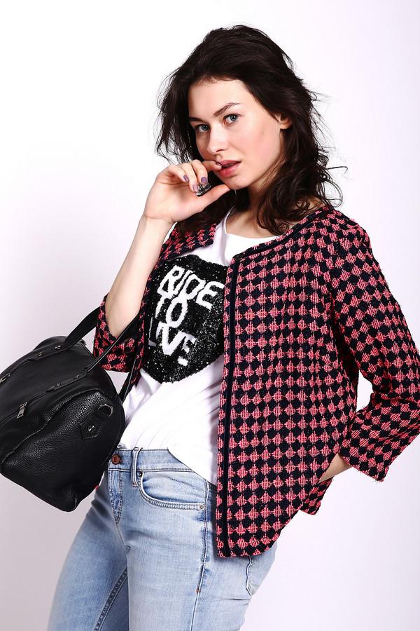 Жакет Pezzo купить в интернет-магазине в Москве, цена 2309 |Жакет