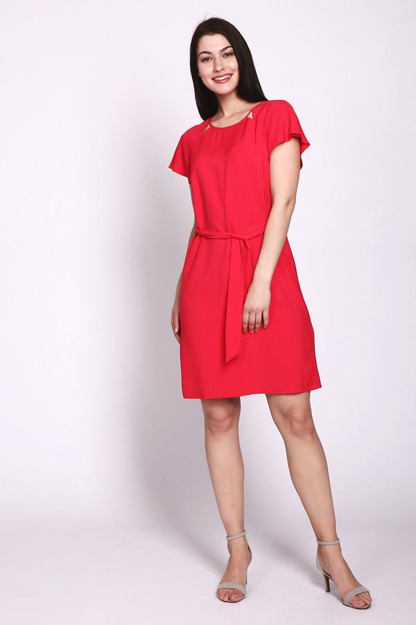 Платье Taifun купить в интернет-магазине в Москве, цена 5461.00 |Платье
