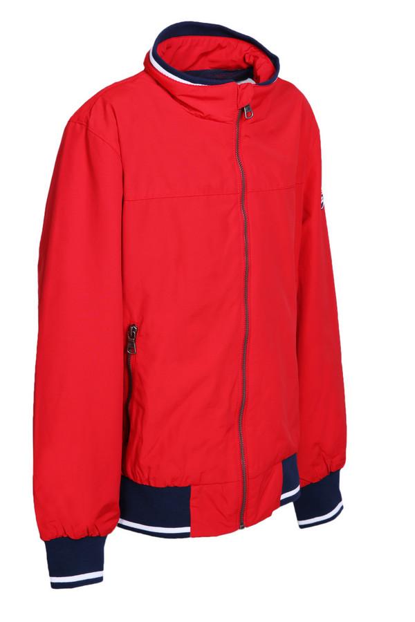 Куртка Original MarinesКуртки<br>