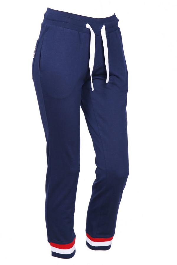 брюки original marines для мальчика, синие
