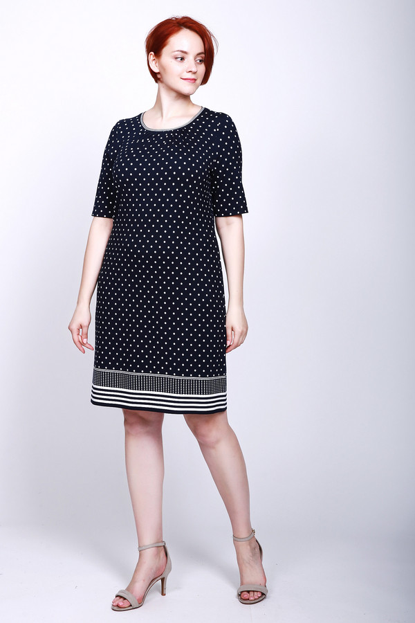 Платье Thomas RabeПлатья<br>