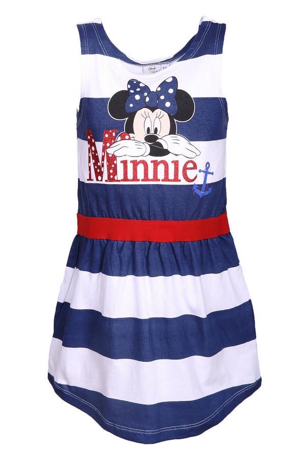 платье sun city для девочки