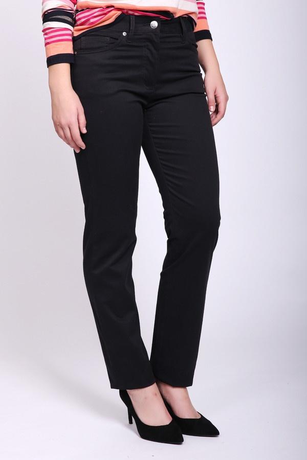 картинки одежда брюки женские только вот незадача