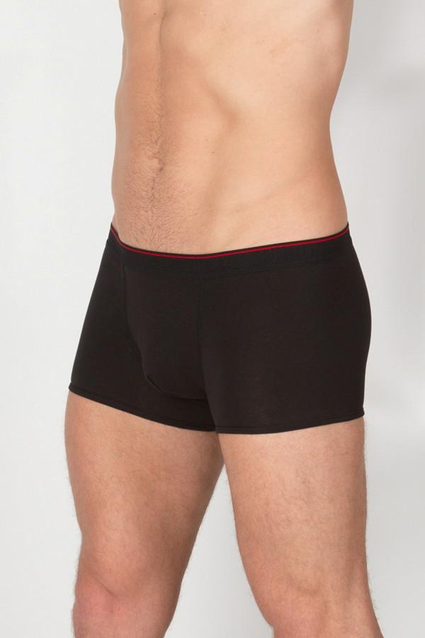 Трусы Uomo Fiero underwear