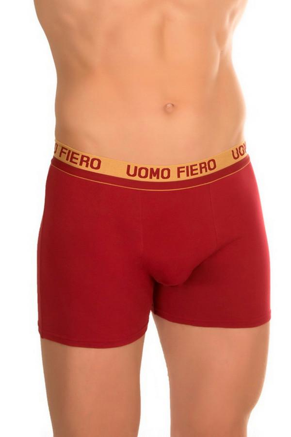 Трусы Uomo Fiero underwear купить в интернет-магазине в Москве, цена 496.00 |Трусы