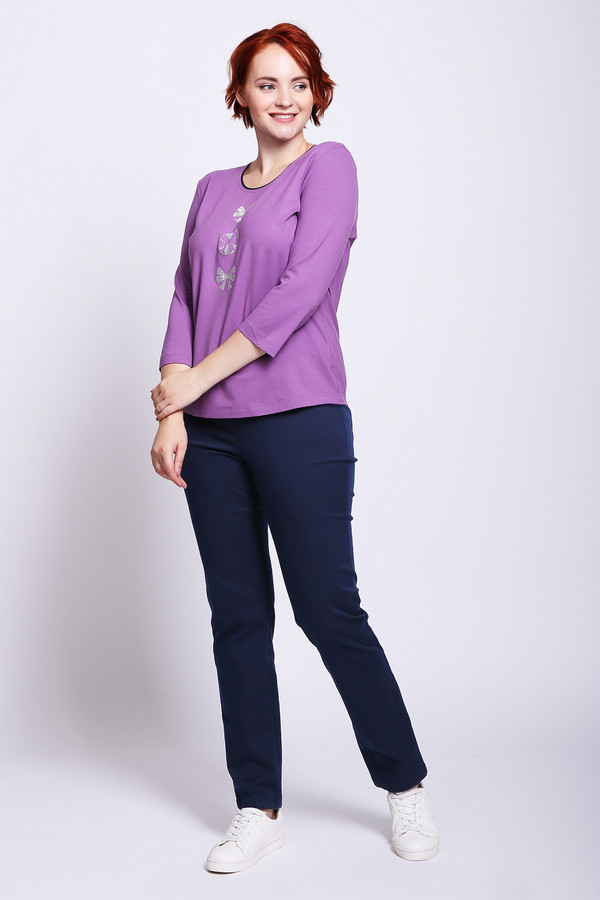 женские джинсы rabe collection