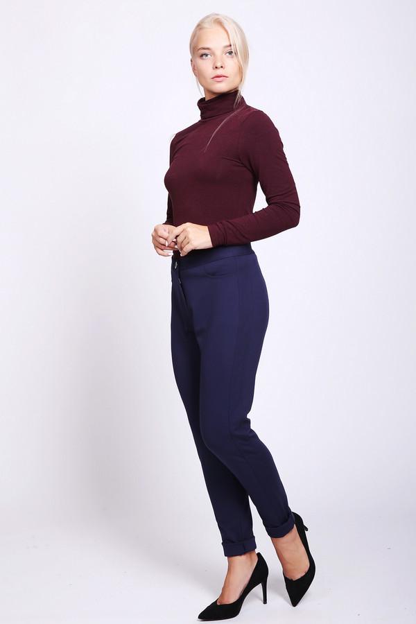 женские брюки just valeri