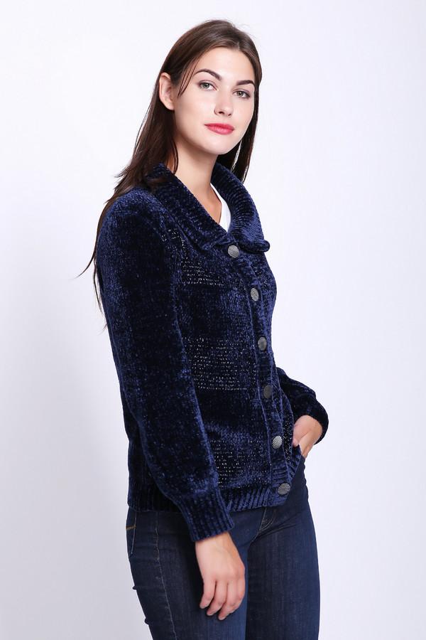 Жакет Pezzo купить в интернет-магазине в Москве, цена 4290.00 |Жакет