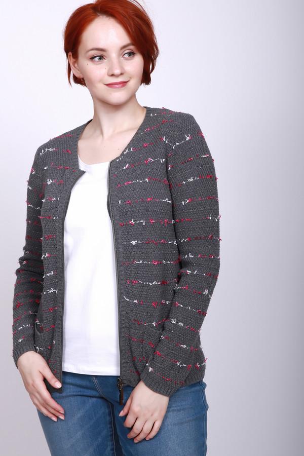 Жакет Pezzo купить в интернет-магазине в Москве, цена 4490 |Жакет
