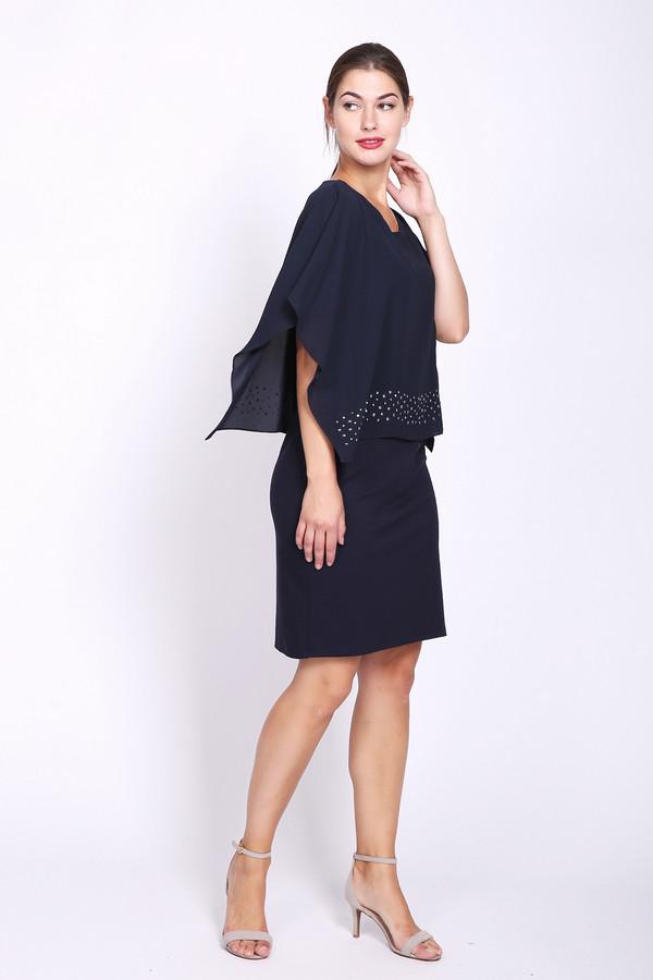 Платье Betty Barclay купить в интернет-магазине в Москве, цена 10197.00 |Платье